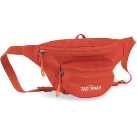 Tatonka Funny Bag S, rojo